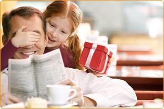 Gratulacje daddy z wakacji w dniu 23 lutego rodzin