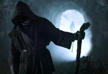 Chi è il carnefice? Occupazione del boia nel Medioevo