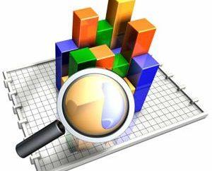 Marktforschung: Definition und Natur