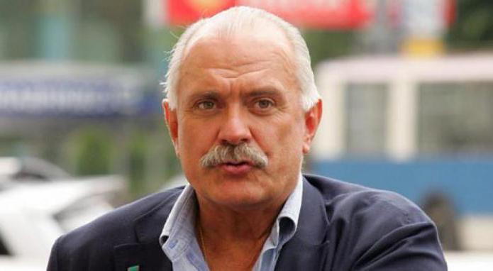russland dad in freigelassen