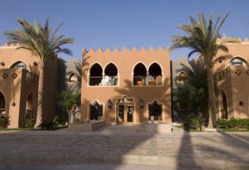 Sunwing Star Family 5 * (Egypt / Makadi) – Fotos, Preços e Comentários