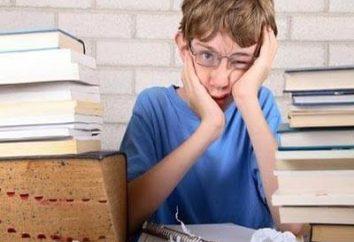 """Parliamo di verbi """"Lay down"""" o """"put"""" – è corretto?"""