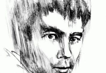 """Una breve analisi: Vampilov, """"figlio maggiore"""""""