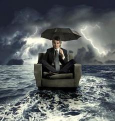 SP faillite: les causes, les caractéristiques et les modalités de mise en œuvre