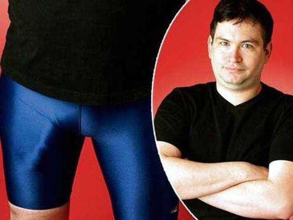 wie gross ist der grösste penis