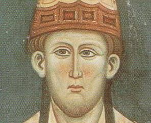 Der Papst Innozenz 3.: Biographie, Legende Stier