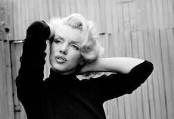 I più famosi, belle e sexy bionda attrice