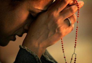 Kanonizować – to znaczy przyznać, że człowiek był święty
