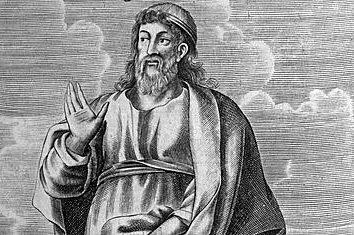 Dire que le philosophe est précieux?