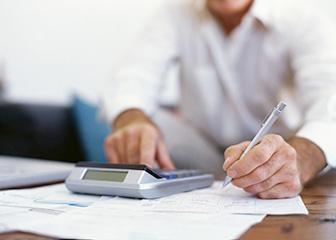 Nota wyjaśniająca do bilansu i jego rola w sprawozdaniu finansowym