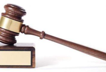 audiencia preliminar en el proceso civil: metas, objetivos y calendario de la