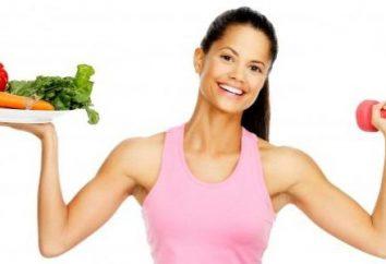 Proces metaboliczny: pojęcie, wartość. Metabolizm – co to jest?