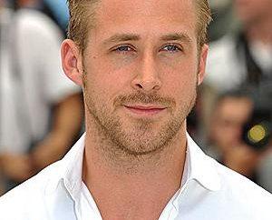 Gosling Rayan – Filmografía y biografía. Lista de películas protagonizada por Ryan Gosling