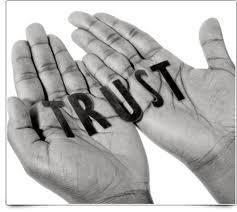 Kredyt zaufania Sberbank