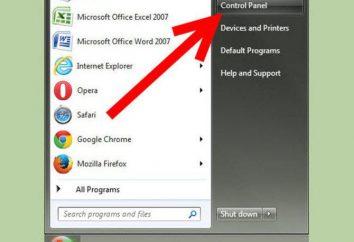 Para saber como alterar o nome do computador Windows 7