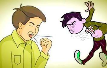 ¿Cómo distinguir la tos es seca de la humedad: las principales manifestaciones, síntomas y recomendaciones
