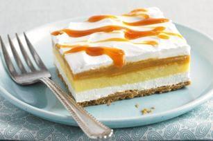 Crème karmel: przepis. karmel kremowy (francuski deser) technologia wytwarzania