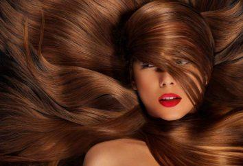 """""""Hair Expert"""" (Shampoo) – Bewertungen. """"Hair Expert"""" von """"Evalar"""": Preis"""