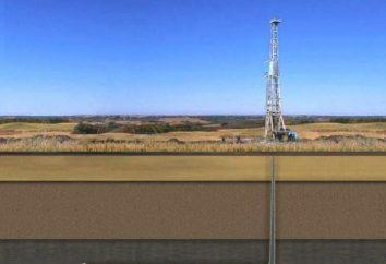 Gas naturale – la risorsa reale