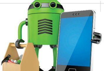 synchronizacja PC z Androidem na wiele sposobów