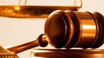 Der Präzedenzfall ist … oder eine kurze Beschreibung einer der wichtigsten Rechtsquellen