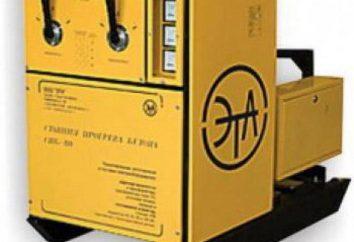 béton de chauffage du transformateur. Stations de béton de chauffage