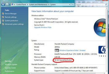 Jak zainstalować Windows 7 Java