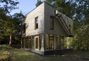 Block-dom z tworzyw sztucznych – zalety i wady