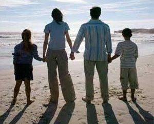 Podwójne nazwisko: nowe możliwości prawa rodzinnego