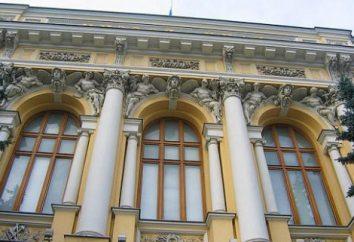Co zrobić z rubli? Co zrobić z rubla dzisiaj? Rubel spada – co robić?