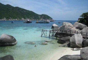 Gdzie się udać: Pattaya lub Phuket?