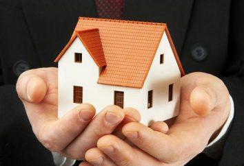 Co trzeba wiedzieć o kredyty na budowę domów