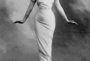 Mata Hari – quem é esse? Os fatos reais da vida do famoso bailarino