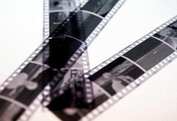 Czarno-białe zdjęcie. edytor zdjęć. Jak zrobić zdjęcie czarno-białe