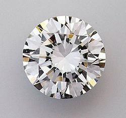 Diamanti artificiale: il nome della produzione
