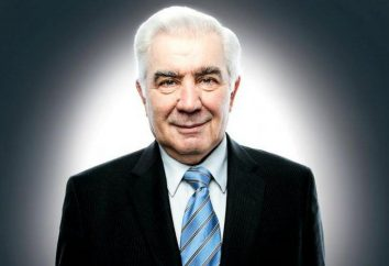 Nikolay Karpol Vassilievitch, l'entraîneur de volley-ball russe: biographie, carrière sportive