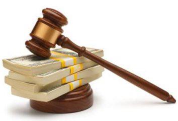 Processo de Vindication e ação negativa: as principais diferenças