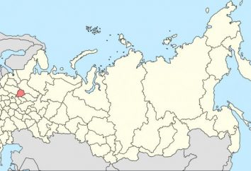 L'histoire de la ville de Yaroslavl brièvement. Ville de Yaroslavl: histoire, sites