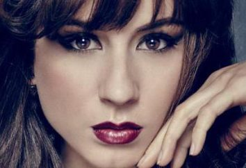 Spencer Hastings: wyrok Panna
