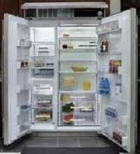 """dysfonctionnement du réfrigérateur """"Atlas"""": Key"""