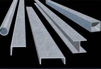 Profil metalowy – godny alternatywą dla konstrukcji drewnianych