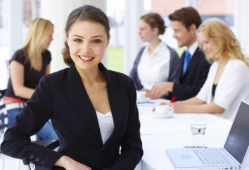 Socjologia: który z zawodu i gdzie pracować?