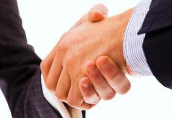 """Bank """"Zachód"""": opinie klientów i specjalistów"""