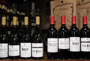 """Wina """"Chateau Le Grand Vostok"""" – kawałek francuskich rękach rosyjskich urok winiarzy"""