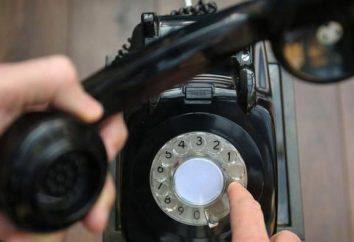 Nie działa telefon stacjonarny – co robić?