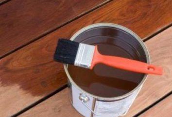 Wie mit Lack Holzböden decken? Wie und was den Holzboden in der Wohnung zu decken?