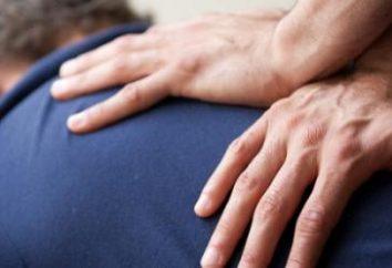 terapia manuale – che cos'è? Recensioni, prezzi, indicazioni, controindicazioni