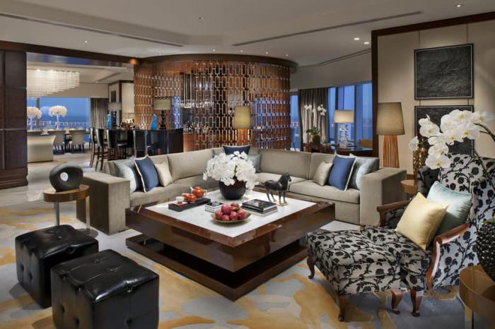 Camere Dalbergo Più Belle : Camere d albergo più costose