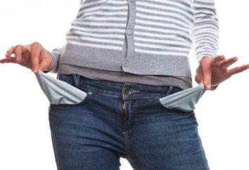 Comment puis-je savoir dans les dettes Huissiers du nom? Marshals Service: trouver seulement des dettes