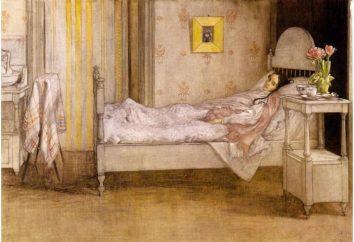 Nossos antepassados não dormir bem quanto nós. O que estamos fazendo de errado?